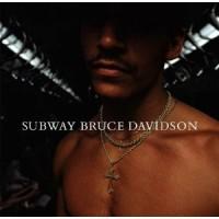 Bruce Davidson Subway im C/O Berlin