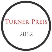 Turner-Preis: die Liste der nominierten Künstler