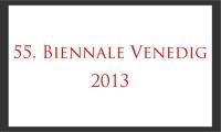 Biennale - Gaensheimer wieder Kuratorin des Deutschen Pavillons