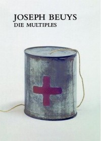 Joseph Beuys und die 7000 Eichen in Kassel