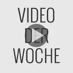 Bauhaus Fotografie und das Neue Sehen