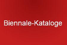 Biennale Venedig Katalog Bildband Biennale Venice Catalog
