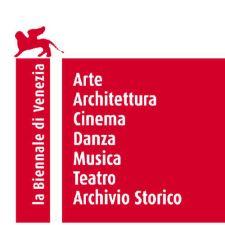 Biennale Venedig Ticket Eintrittskarten