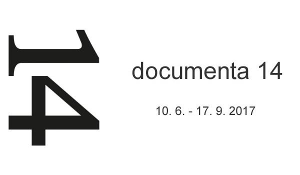 Documenta Kassel 2022