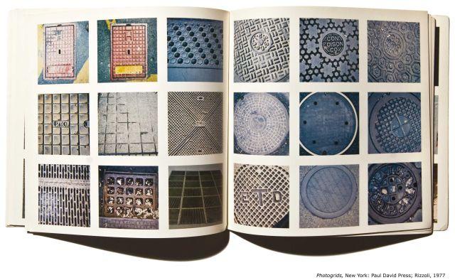 Künstlerbücher
